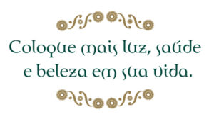 frase_inicial